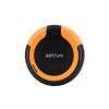 Astrum CS100 rezgő képernyő tisztító narancs A72510-K
