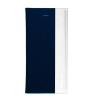Astrum MC660 DIARY mágneszáras Samsung G360 Galaxy Core Prime könyvtok sötétkék-fehér