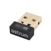 Astrum NA150 nano WiFi USB adapter 2,4GHz 150Mbps