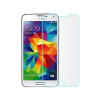 Astrum PG250 Samsung G900 Galaxy S5 üvegfólia 9H 0.32MM
