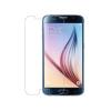 Astrum PG570 Samsung G920 Galaxy S6 üvegfólia 9H 0.20MM