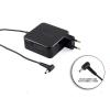 Asus 0A001-00441200 19V 65W laptop töltő (adapter) gyári eredeti tápegység