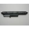 Asus 0B110-00240100 Akkumulátor 3000 mAh (Gyári eredeti)
