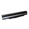 Asus A31-UL30 A42-UL30 6600mAh Laptop Akkumulátor