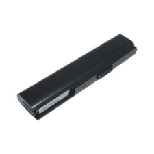 Asus A32-U1 4400mAh Notebook akkumulátor asus notebook akkumulátor