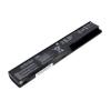 Asus A32-X401 laptop akku 5200mAh