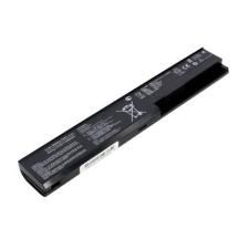 Asus A32-X401 laptop akku 5200mAh asus notebook akkumulátor