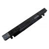 ASUS A41-X550 2200mAh laptop akkumulátor