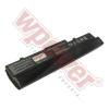 Asus AL31-1005 akkumulátor 5200mAh, fekete, utángyártott