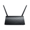 Asus Asus AC750 Wireless Router