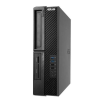 Asus ASUS PC D630SF-I57400011R, Intel Core i5-7400 (3,0GHz), 4GB, 500GB HDD, DVD-RW, Intel HD Graphics, Win10 Pro, Fekete