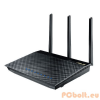 Asus Asus RT-AC66U B1 Wireless AC1750 Dual-Band Gigabit Router