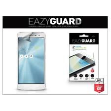 Asus Asus ZenFone 3 ZE552KL képernyővédő fólia - 2 db/csomag (Crystal/Antireflex HD) mobiltelefon kellék