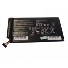 Asus C11-ME301T 5070mAh memo smart pad akkmulátor asus notebook akkumulátor