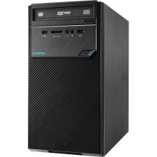 Asus D320MT-I57400053D asztali számítógép