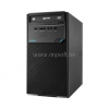 Asus D320MT Mini Tower | Core i5-7400 3,0|16GB|250GB SSD|0GB HDD|Intel HD 630|MS W10 64|3év (D320MT-I57400053D_16GBW10HPS250SSD_S)