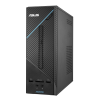 Asus D320SF-I37100041R