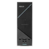 Asus D320SF Small Form Factor | Core i3-7100 3,9|4GB|250GB SSD|0GB HDD|Intel HD 630|W10P|3év (D320SF-I37100033D_W10PS250SSD_S)