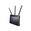 Asus DSL-AC68U Wireless LAN Router (90IG00V1-BM3G00)