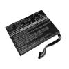 ASUS EEE PAD Transformer TF101 3300mAh tablet/tab akkumulátor