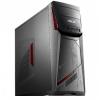 Asus G11CD-K-RO011D asztali számítógép, Intel® Core™ i5-7400 up to 3.50 GHz-es processzorral, Kaby Lake, 8GB, 1TB + 128GB SSD, DVD-RW, NVIDIA GeForce GTX 1060 3GB, Endless OS, Egér + billentyűzet, Fekete (G11CD-K-RO011D)
