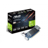 Asus GeForce GT 710 2GB GDDR5 PCIe (GT710-SL-2GD5)
