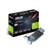 Asus GeForce GT 710 2GB GDDR5 PCIe (GT710-SL-2GD5) videókártya