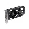Asus GeForce GTX 1050 2GB GDDR5 DUAL-GTX1050-2G-V2