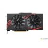 Asus GeForce GTX 1060 6GB Expedition videokártya /EX-GTX1060-O6G/
