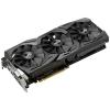 Asus GeForce GTX 1070 Gaming 8GB GDDR5 256bit grafikus kártya