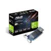 Asus GT710 2GB