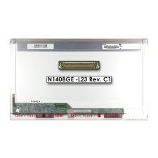 Asus K42 sorozat K42JK gyári új fényes - glossy felületű laptop kijelző laptop kellék
