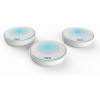 Asus Lyra AC2200 Tri-Band Whole-Home Wi-Fi System Mesh Network