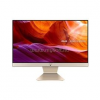 Asus M241DA All-in-One PC (fekete) | AMD Ryzen 3 3250U 2.6 | 8GB DDR4 | 256GB SSD | 0GB HDD | AMD Radeon Graphics | W10 64