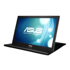 Asus MB168B monitor