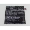 ASUS MeMoPad 8 ME181C  3900mAh Telefon Akkumulátor