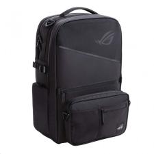 Asus Notebook hátizsák ROG Ranger BP3703 Core 17'' fekete hátizsák