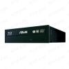 Asus ODD Blu-Ray ÍRÓ BW-16D1HT fekete SATA OEM