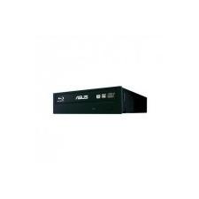 Asus ODD Blu-Ray OLVASÓ BC-12D2HT fekete SATA OEM modding