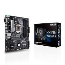 Asus PRIME B365M-A alaplap
