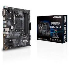 Asus PRIME B450M-A alaplap