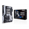 Asus Prime X299-Deluxe (90MB0TY0-M0EAY0)