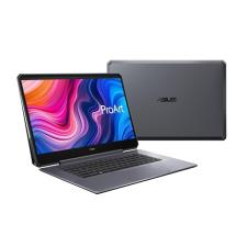 Asus ProArt StudioBook One W590G6T-HI004R laptop