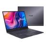 Asus ProArt StudioBook W700G1T-AV062R