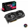 Asus Radeon RX 5500 XT 8GB GDDR6 128bit (ROG-STRIX-RX5500XT-O8G-GAMING)
