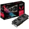 Asus Radeon RX 580 8GB GDDR5 PCIe (AREZ-STRIX-RX580-T8G-GAMING)