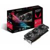 Asus Radeon RX VEGA 56 8GB (ROG-STRIX-RXVEGA56-O8G-GAMING)