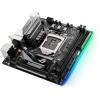 Asus ROG Strix B250I Gaming Alaplap (90MB0U20-M0EAY0)