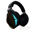 Asus ROG STRIX F500 Fusion Gamer Headset