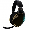 Asus ROG Strix Fusion 500 7.1 gaming headset fekete